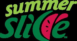 Summer Slice_Sandías Seminis